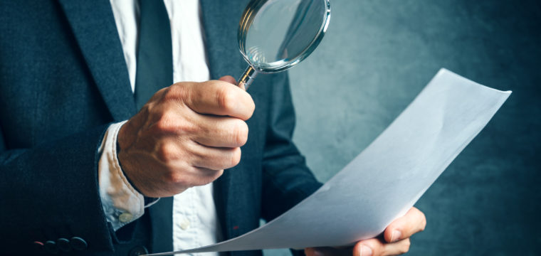 SSAE-18 Provides Clarity for Attestation Standards